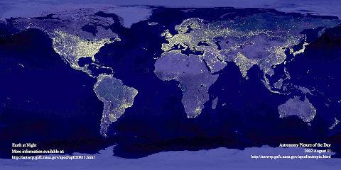 earthlights02_dmsp_small.jpg