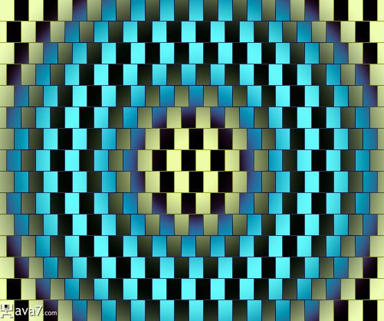 straight lines
