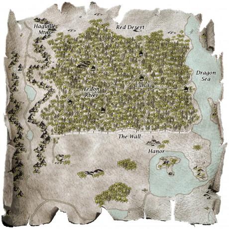 Final Map9
